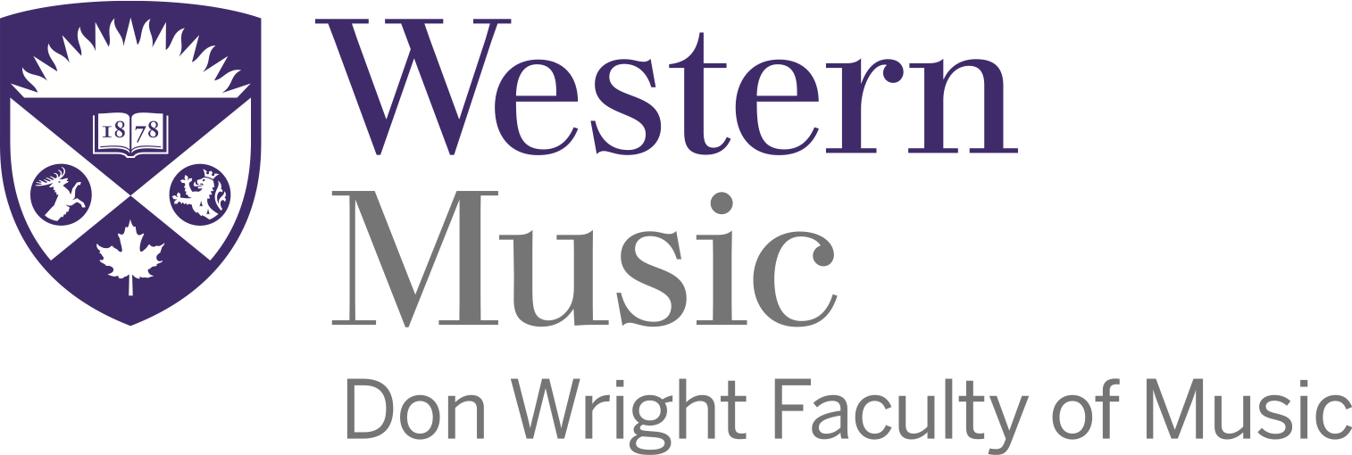 Don Wright Faculty of Music